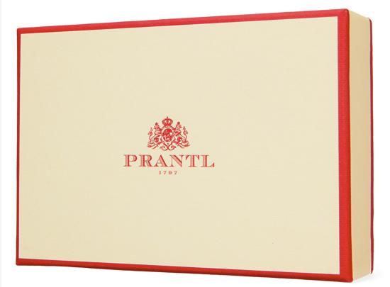 prantl-3