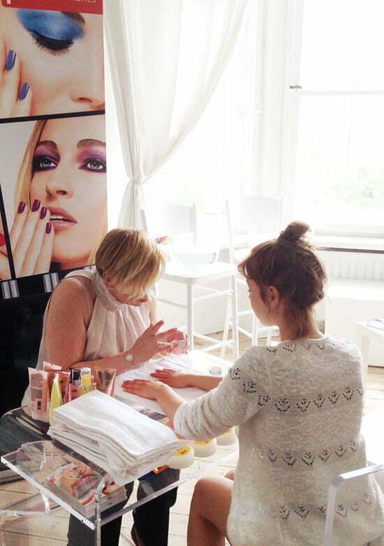 beautyblogger-4