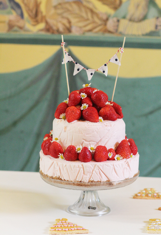 torte-3
