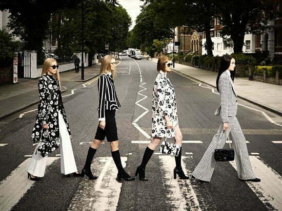RL Abbey Road Studios 02