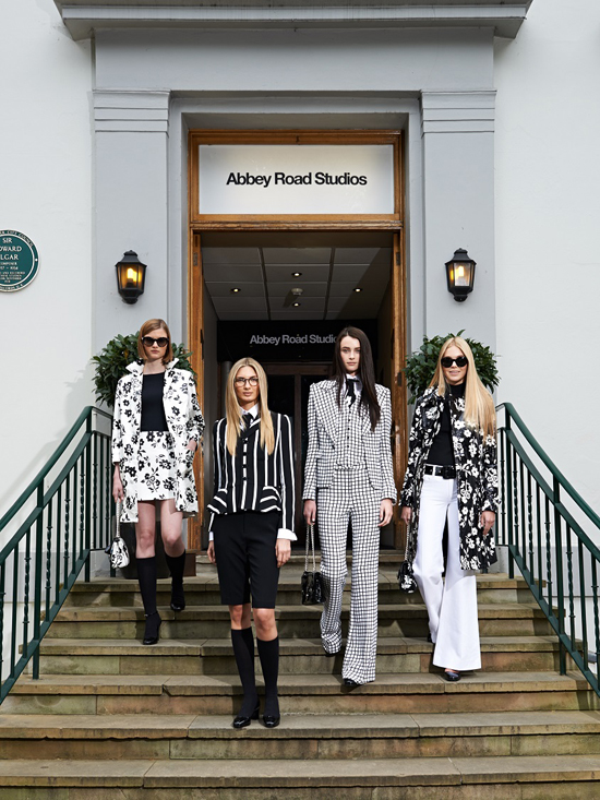 RL Abbey Road Studios 11