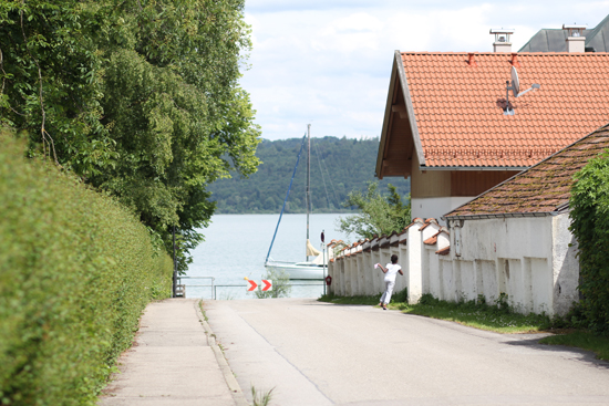 ammersee-4
