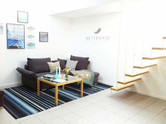 bettenried-4
