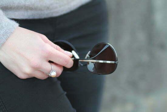 brille-3