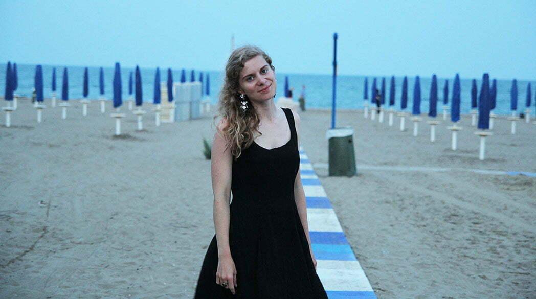 Must-Do: Ein Tag auf Lido di Venezia