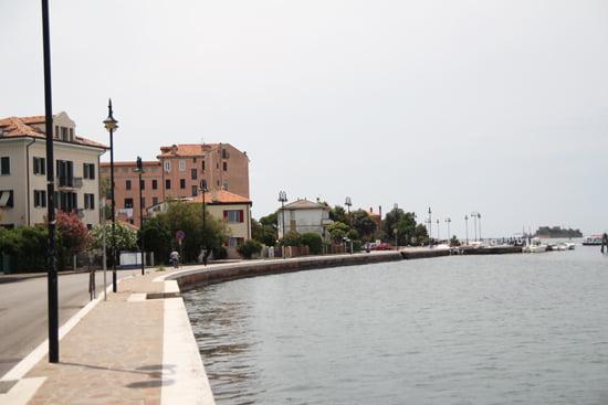 Lido Venedig