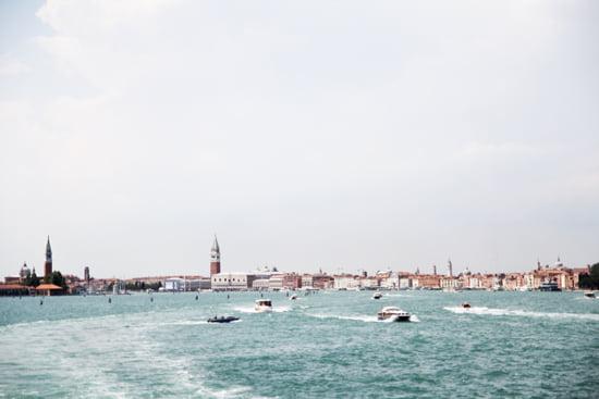 Lady-Blog Venedig Tipps