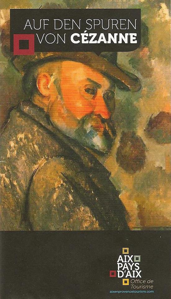 Cezanne 002