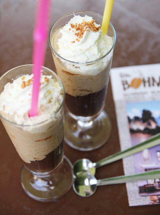 bohne-4