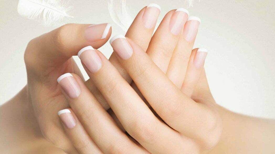 Pflichtprogramm für gepflegte Hände & Nägel