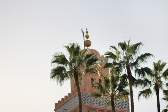 marrakesch-14