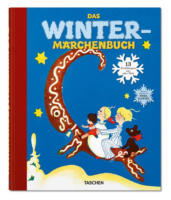 wintermaerchen-5
