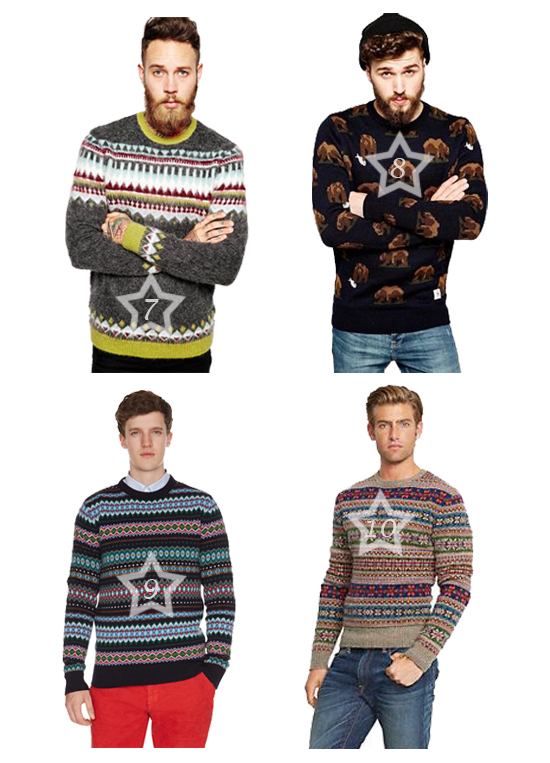 fairisle-men-2