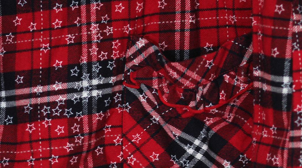 2. Advent: Gewinnt ein Nachthemd von Jockey!