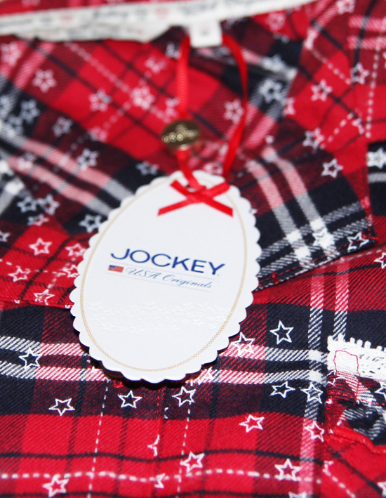 jockey-4