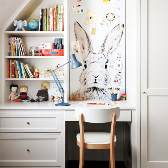 kinderzimmer einrichtung groovy magnets lady blog. Black Bedroom Furniture Sets. Home Design Ideas