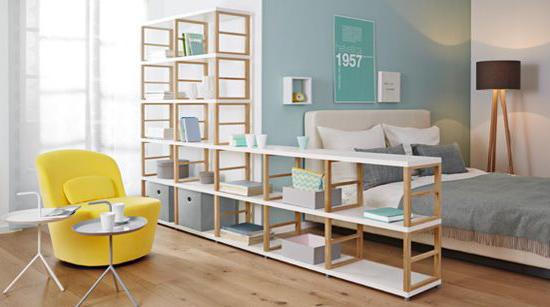 Schreibtisch Ikea Schwarzbraun ~ Freitagsfund Regalsystem für's Kinderzimmer  Lady Blog