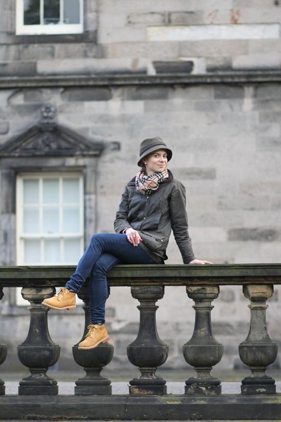 10 x kleidung die es wert war gekauft zu werden lady blog for Schuhschrank lady