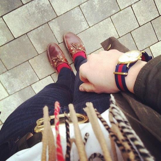 Kleidung_9