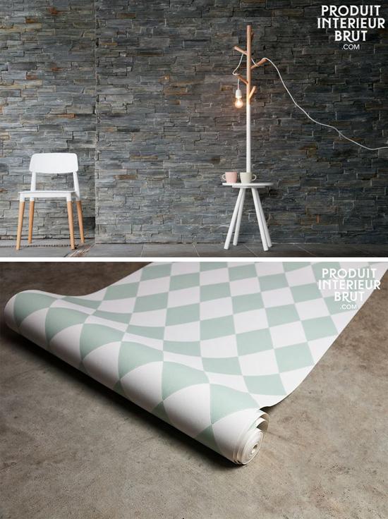 freitagsfund: scandinavian style von pib home   lady-blog, Innenarchitektur ideen