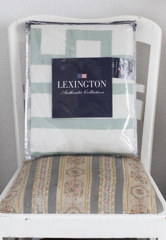 lexington-4