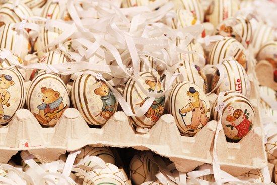 Salzburg-Tipps: Christmas in Salzburg