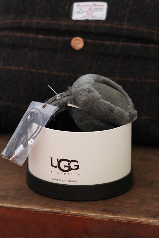 ugg-1