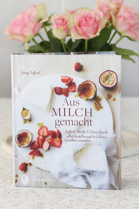 milch-2