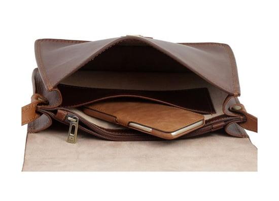 Vintage-Handtasche von StilGut