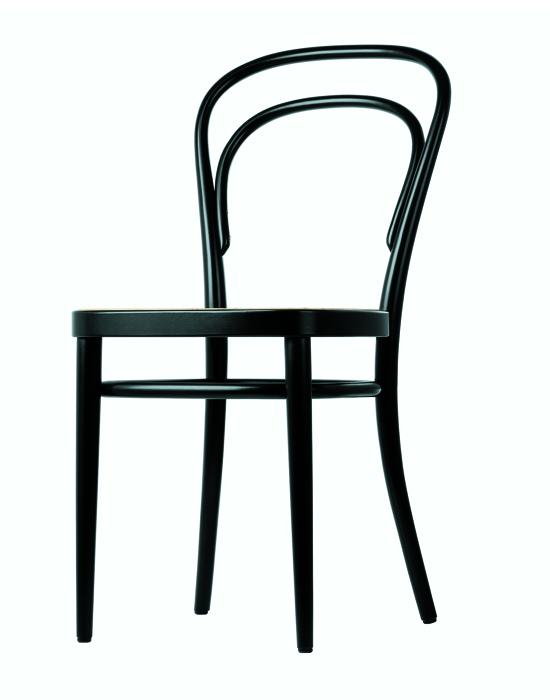 Design klassiker stuhl nr 14 von thonet lady blog for Design stuhl klassiker