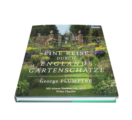gartenschaetze-2