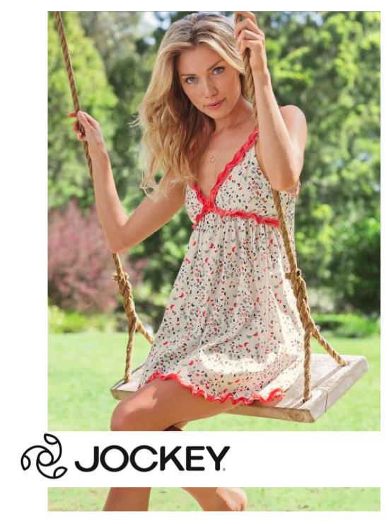 jockey-1