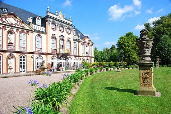 Schloss_Molsdorf