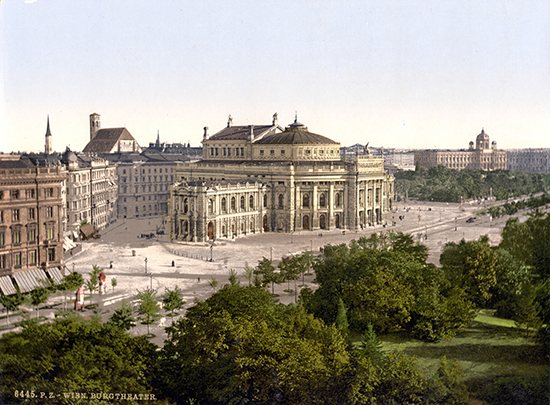 Wien-2