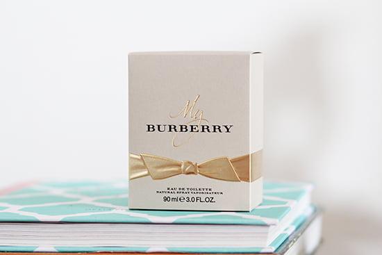 burberry-4
