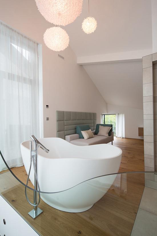 schulz.rooms interior design entwirft private und öffentliche Raumkonzepte