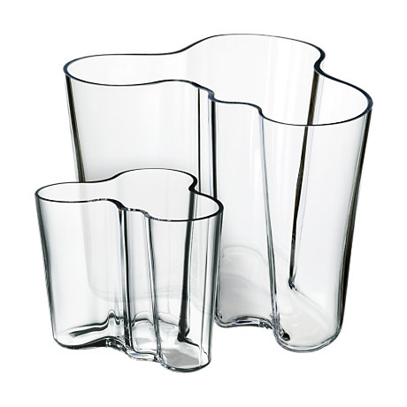 iittala_com-product_page_460px-template