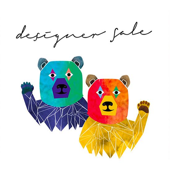 designersale