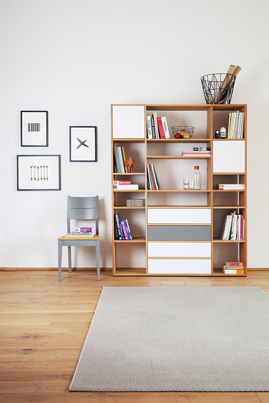 Mycs Modulae Möbel Made In Berlin