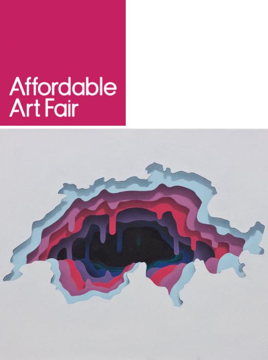 artfair-1