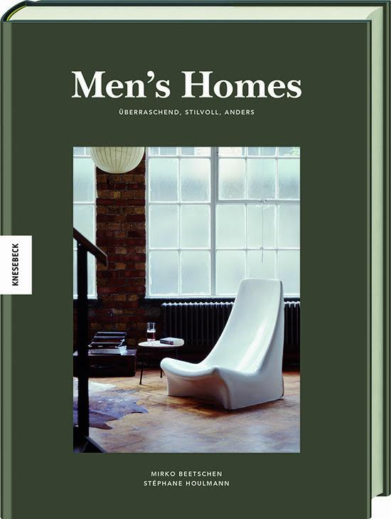 buchgeschenktipps f r den gentleman lady blog. Black Bedroom Furniture Sets. Home Design Ideas