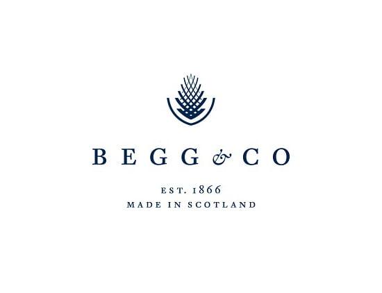 Begg_lockup