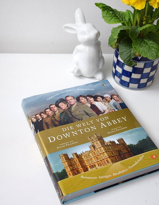 Downton 1a
