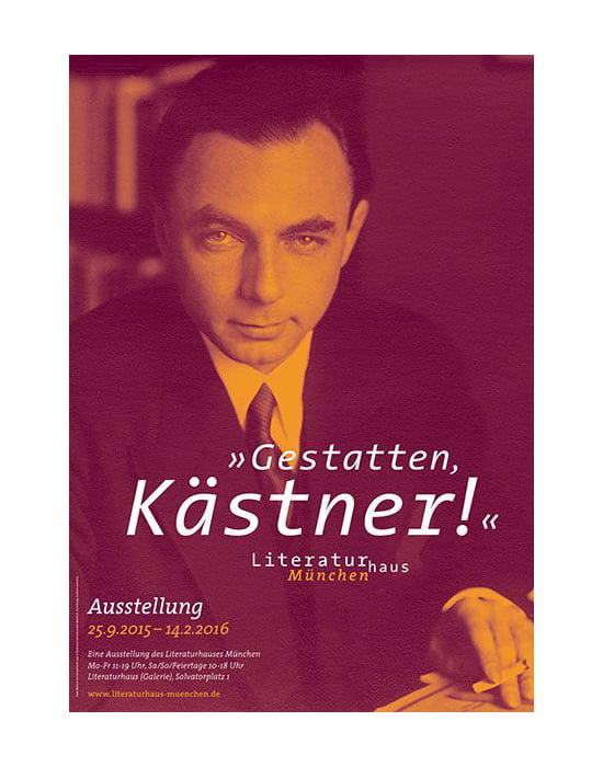 kaestner