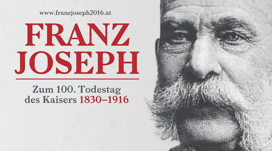 Lady-Tipps: Franz Josef, LAISLA & Anne Frank