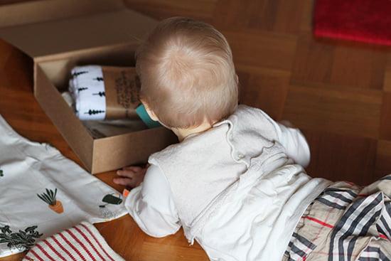 Getestet: Der Onlineshop Littlehipstar