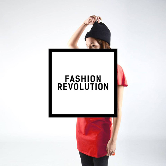 fashion revolution 2
