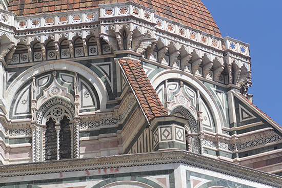 Florenz-Tipps: Piazza del Duomo