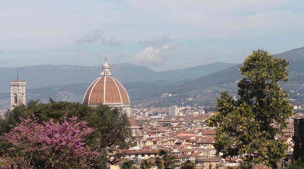 Florenz-Tipps