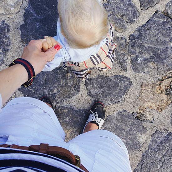 Der Lady-Blog unterwegs an der Amalfi-Küste